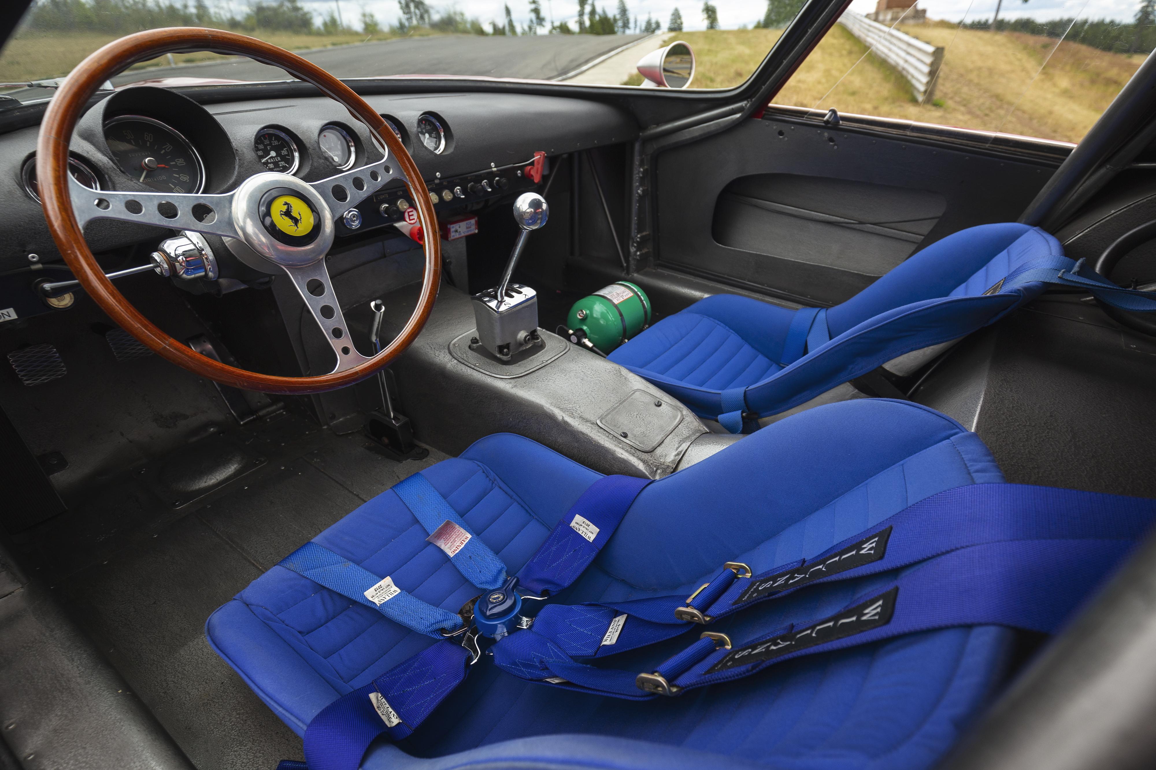 1962-Ferrari-250-GTO-by-Scaglietti_4