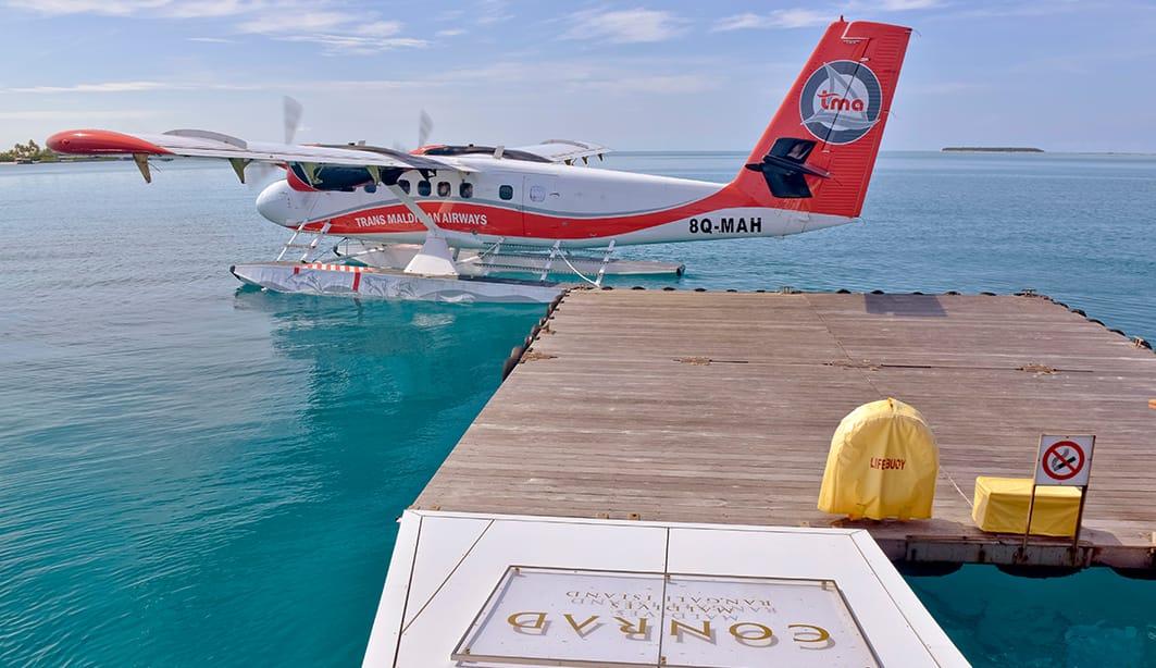 seaplane-departure-1063x614