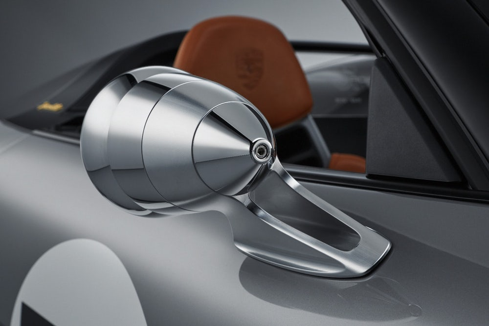 porsche-911-speedster-concept-10