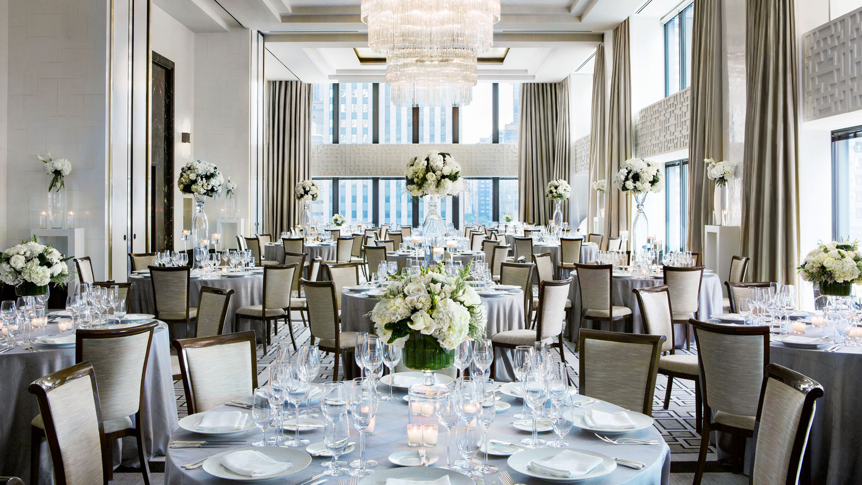tlchi-events-devonshire-ballroom-wedding-1680-945