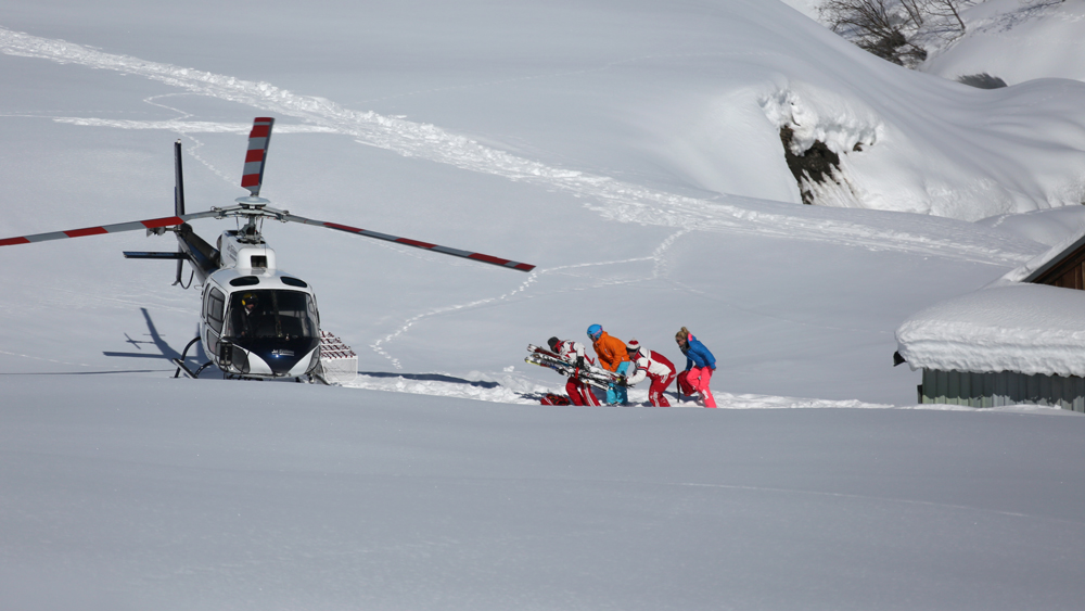 french-val-heliski-2
