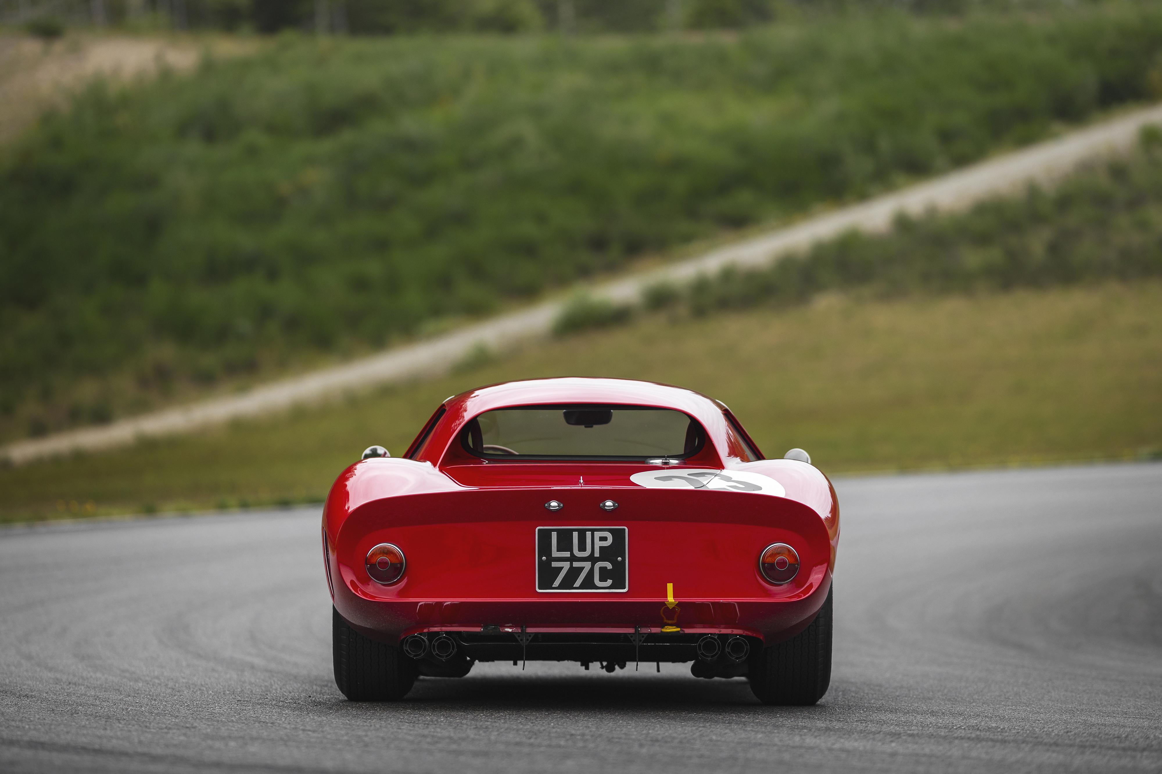 1962-Ferrari-250-GTO-by-Scaglietti_7