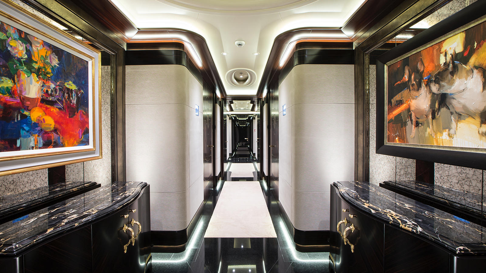 zv6cYVYSQ6eg1vVZAsP2_Kismet-super-yacht-lurssen-shahid-khan-95-metres-credit-guillaume-plisson-corri