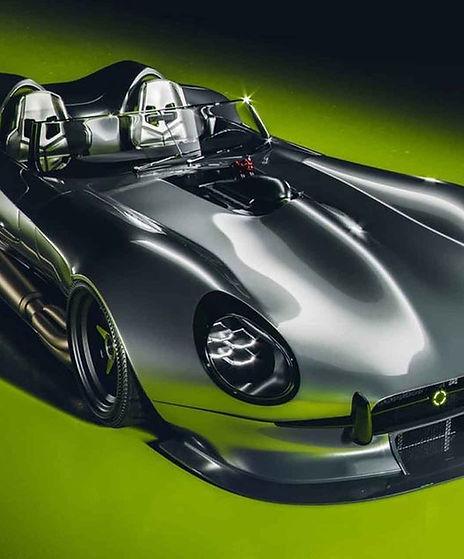futuristic-jaguar-concept-1-thumb-960xau