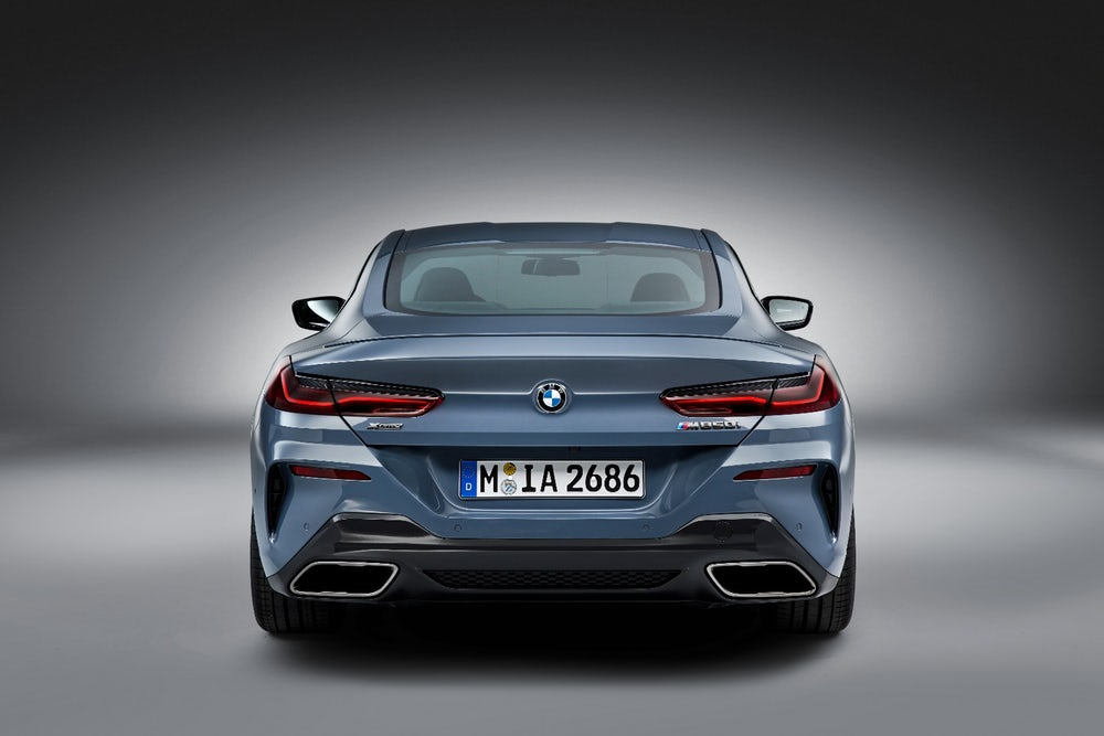 2019-bmw-8-series-coupe-18