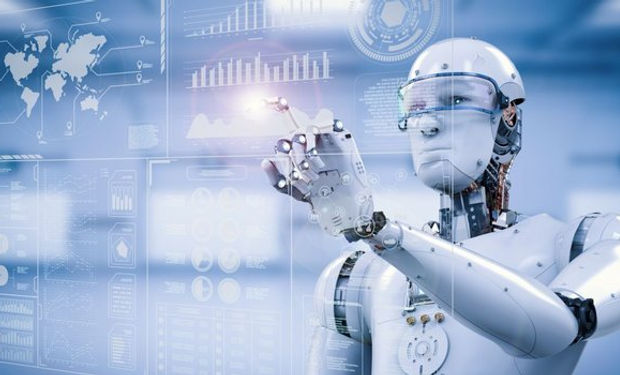 ,코리아레지스트리,디지털 직원,korea registry,AI습격,인공지능,