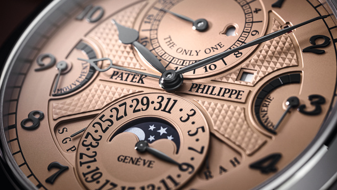 patek-philippe-world-record-breaking-wat