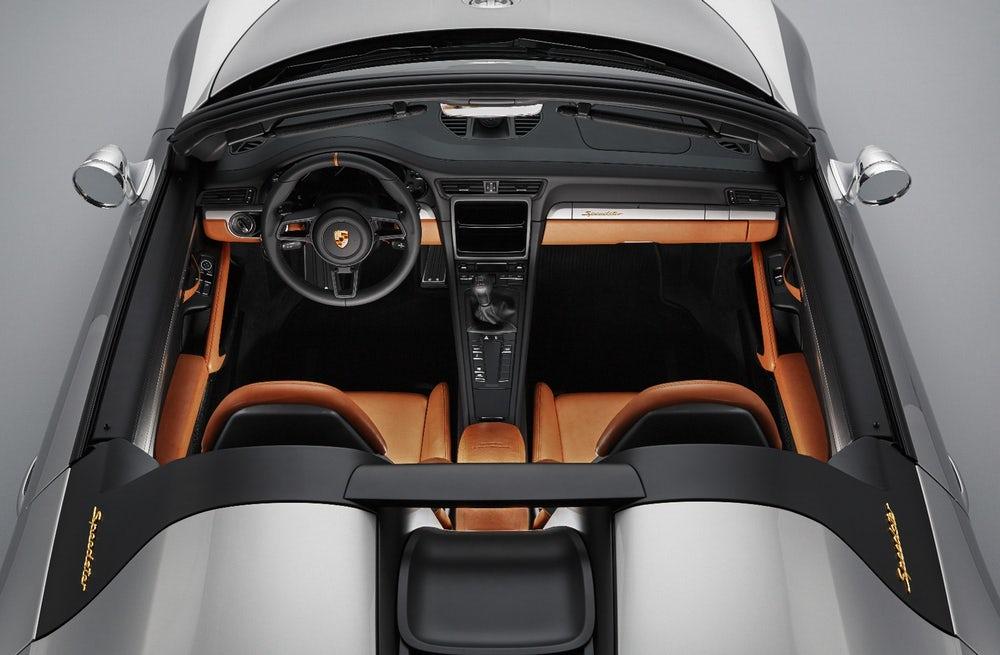 porsche-911-speedster-concept-1