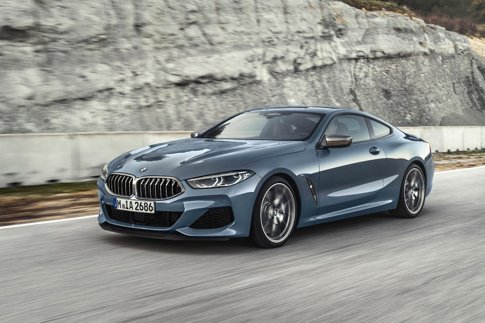 2019-bmw-8-series-coupe-9