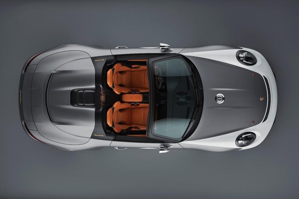 porsche-911-speedster-concept-9