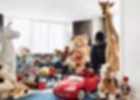 conrad-midtown-new-york-toys-suite-FAOSU