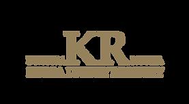 KLR_LOGO_2020.01_gold-95815B-01.png
