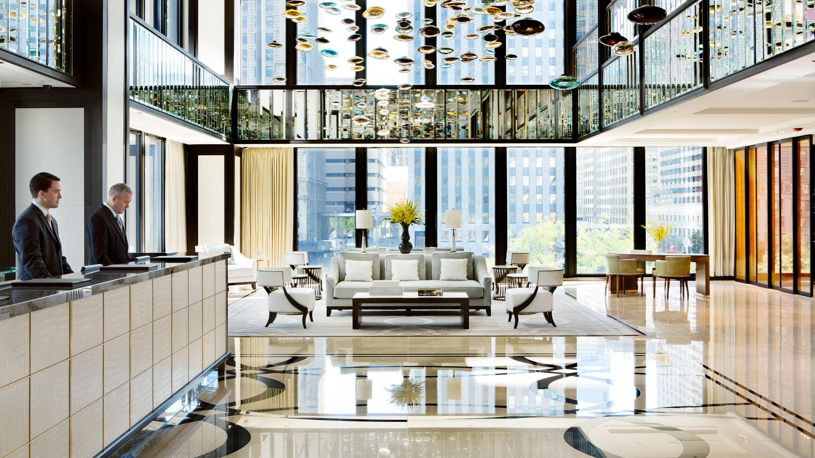 tlchi-second-floor-lobby-reception-1680-945