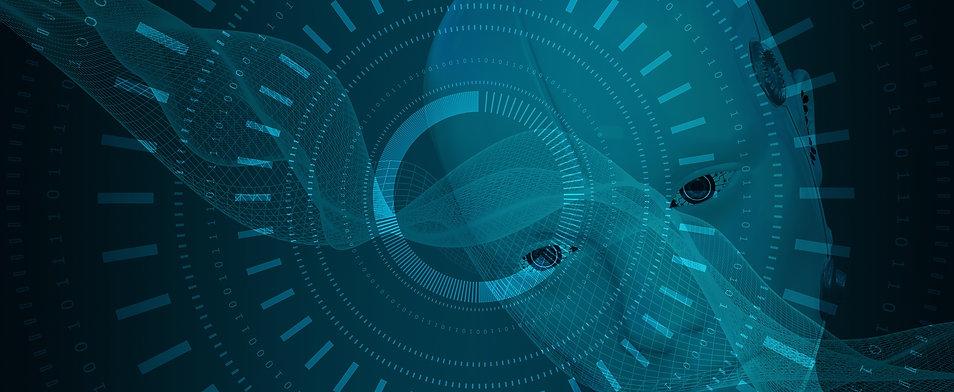 AI,코리아레지스트리,인공지능,디지털직원