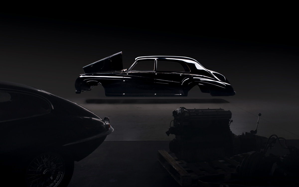 rolls-royce-phantom-v-09