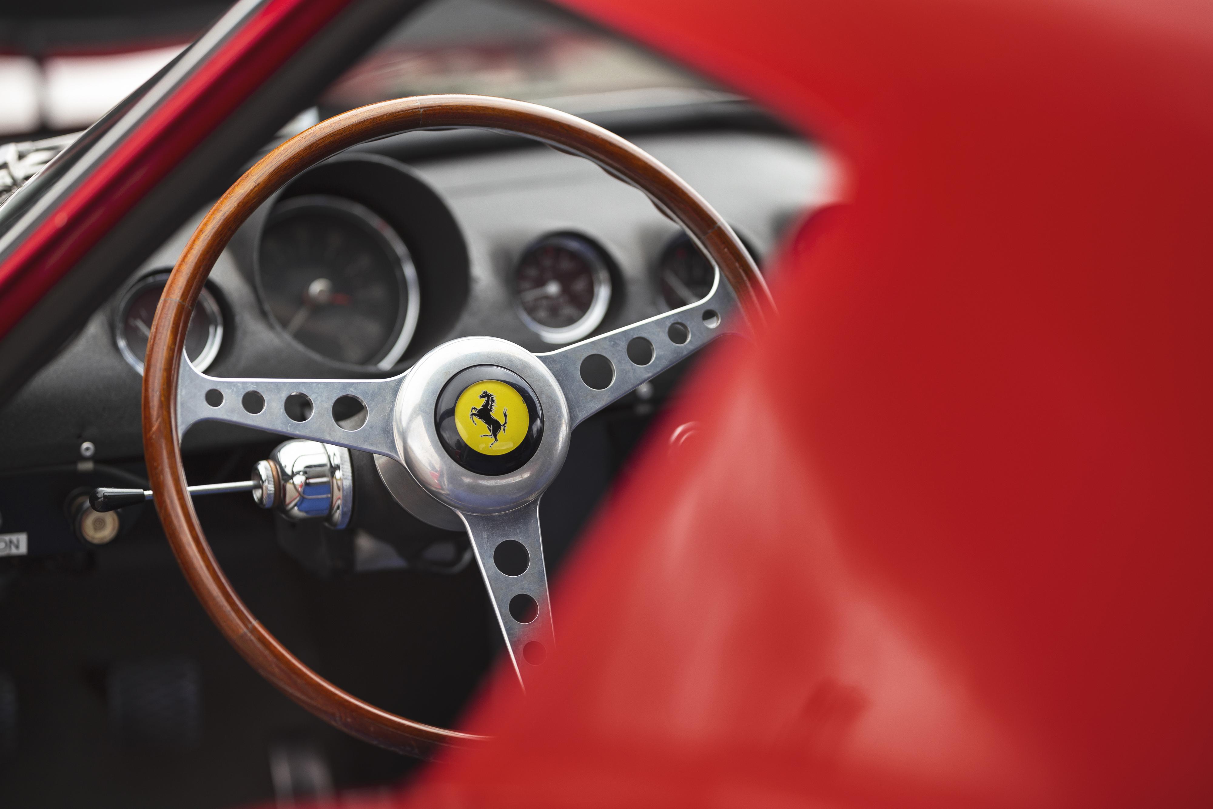 1962-Ferrari-250-GTO-by-Scaglietti_11