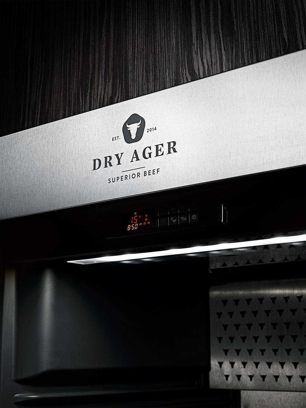 DRYAGER-DX1000-DETAIL-02_150dpi_rgb