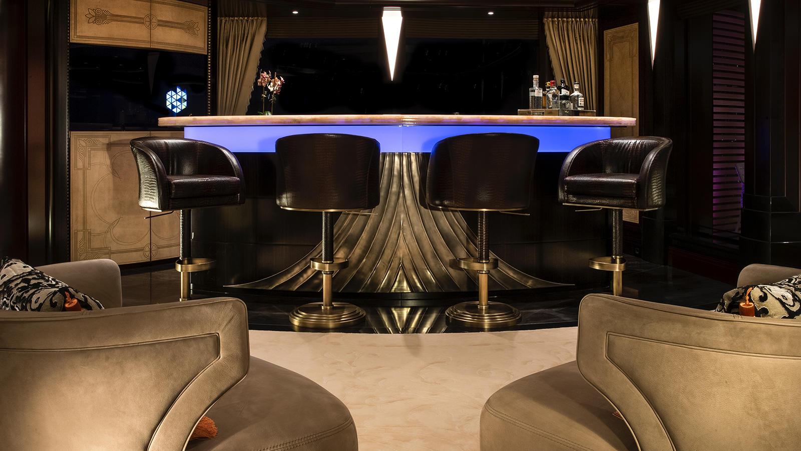 pm7lxNSBTlSarJBsNwmH_Kismet-super-yacht-lurssen-shahid-khan-95-metres-credit-guillaume-plisson-bar-1