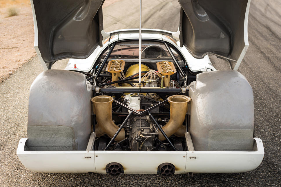 porsche-908-works-short-tail-to-be-auctioned-in-monterey-5859_16590_969X727