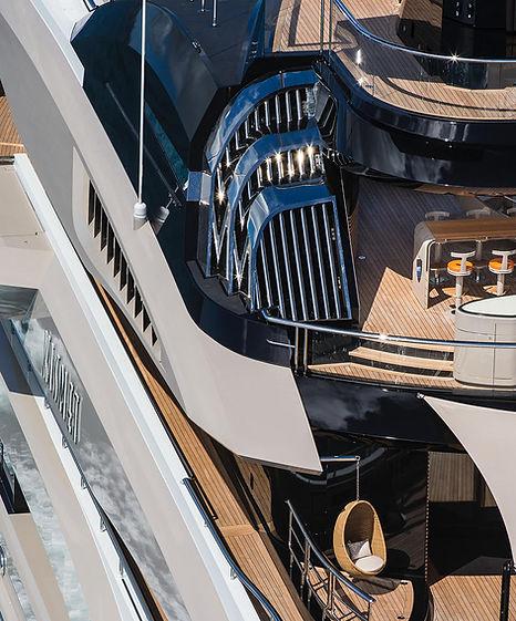 2LkJZnISI6mXRN3nSX5Q_Kismet-super-yacht-