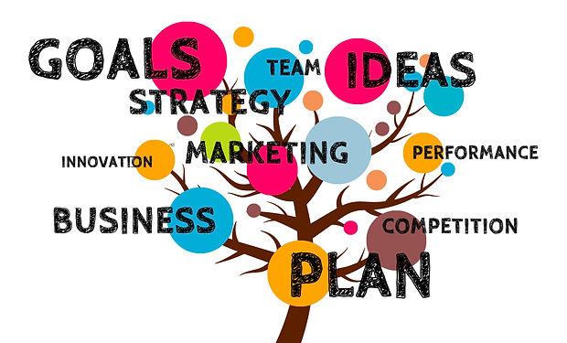 스타트업,startup,벤처기업,창업팁,korea registry,코리아레지스트리,famous quotes,명언