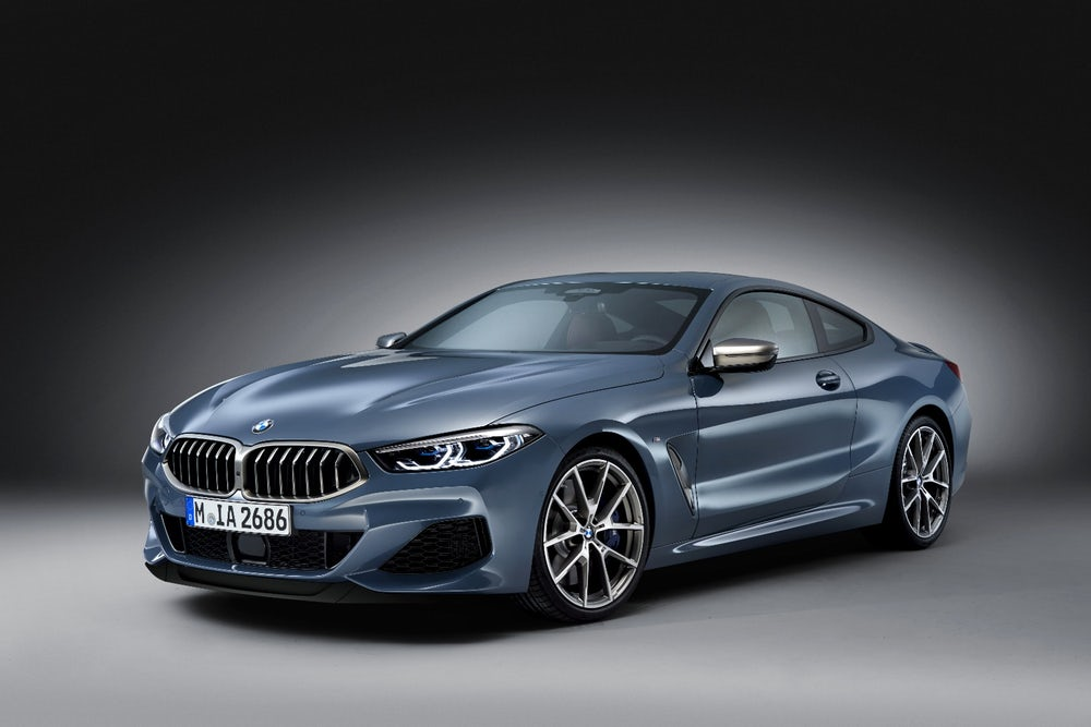 2019-bmw-8-series-coupe-15