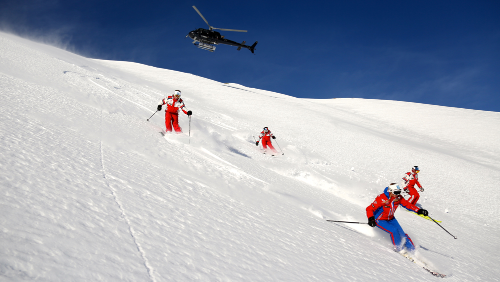 french-val-heliski-1