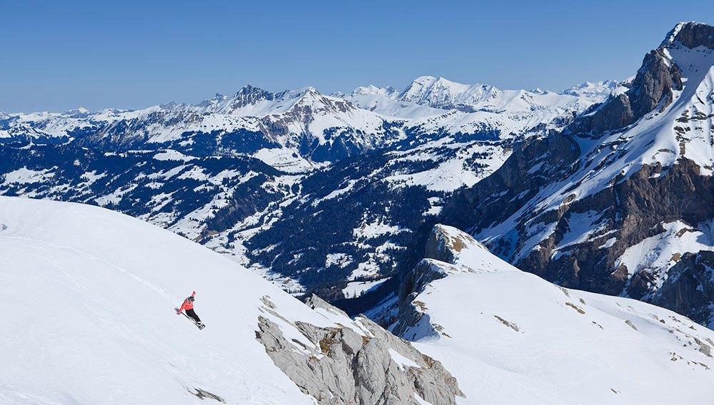 heli-skiing-alpine-gstaad-05