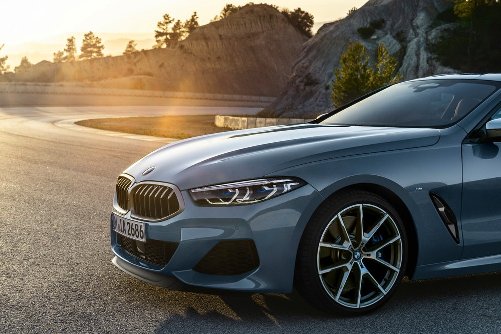 2019-bmw-8-series-coupe-6