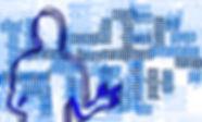 코리아레지스트리,세미나,기업경영전략,브랜딩