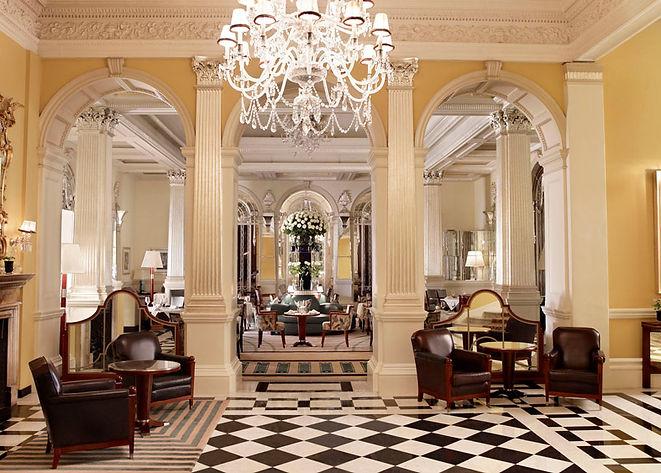 korea luxury registry,코리아 럭셔리 레지스트리