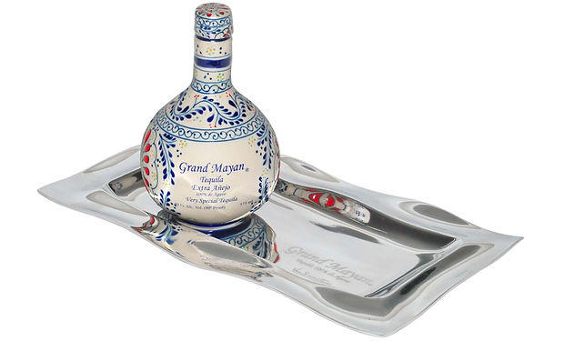 grand mayan tequila,korealuxryregistry,코리아럭셔리레지스트리
