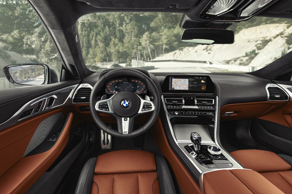 2019-bmw-8-series-coupe-8