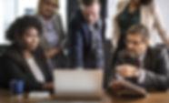 마케팅커뮤니케이션,코리아레지스트리,세미나,기업경영전략,브랜딩