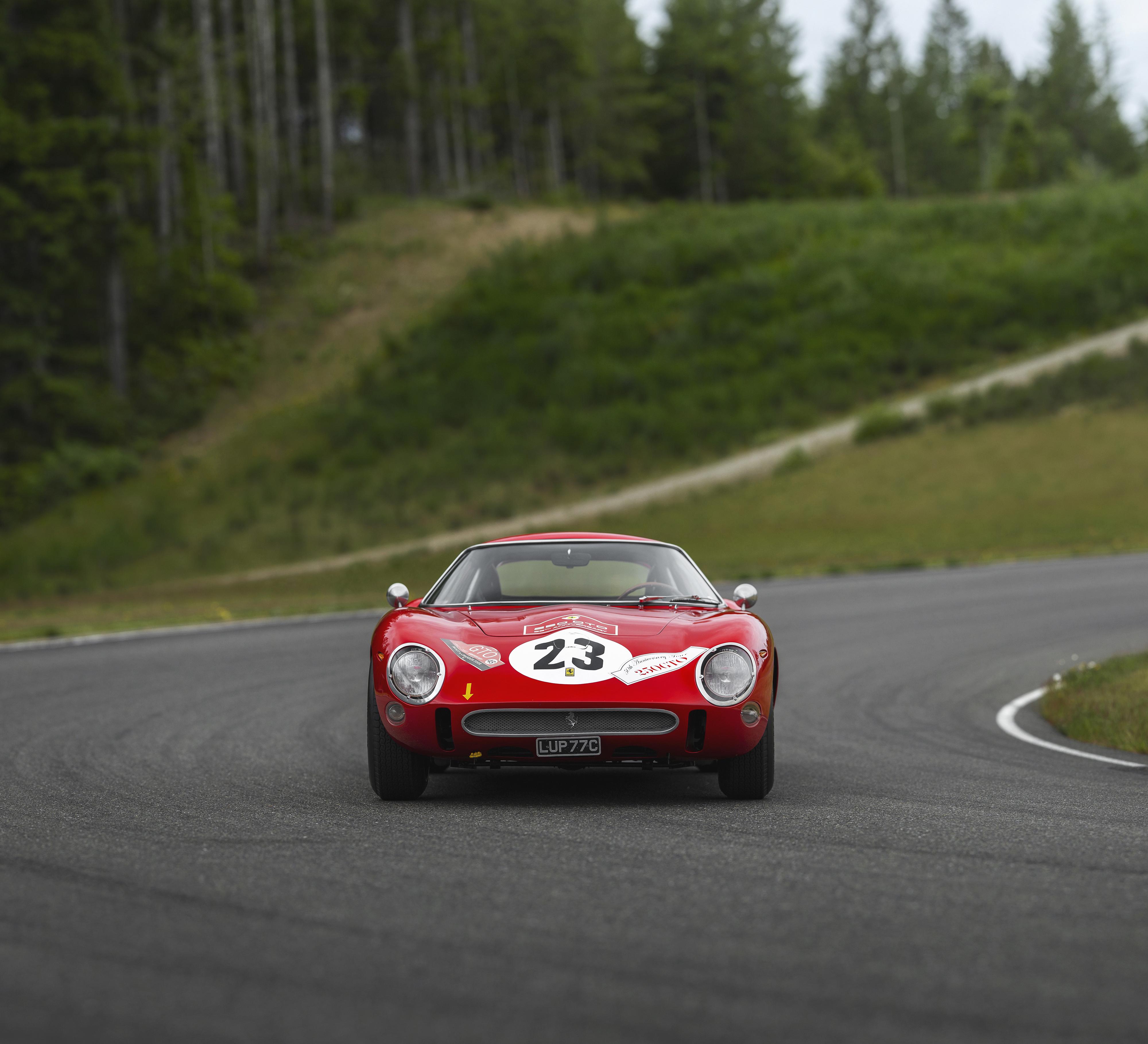 1962-Ferrari-250-GTO-by-Scaglietti_6