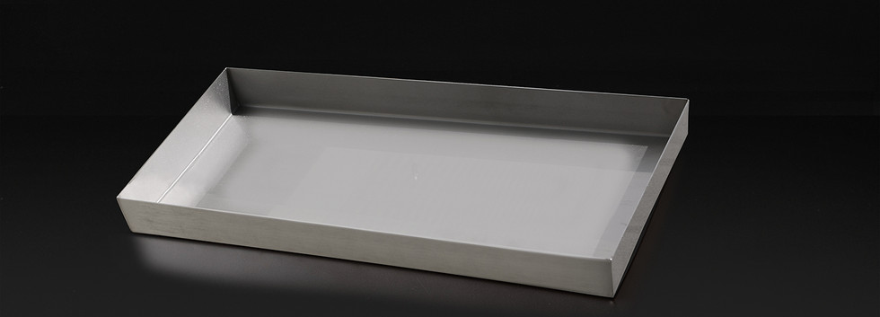DX 500 SALTAIR SALT TRAY