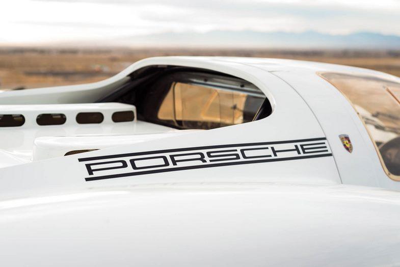 1968-Porsche-908-Works-Short-Tail-Coupe_11-Copier