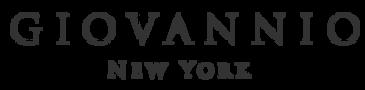 giovannio-logo.png