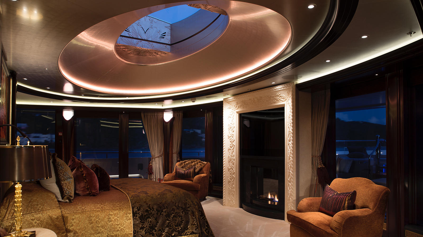 mJMEZVaYRcmew7GjzosJ_Kismet-super-yacht-lurssen-shahid-khan-95-metres-credit-guillaume-plisson-cabin