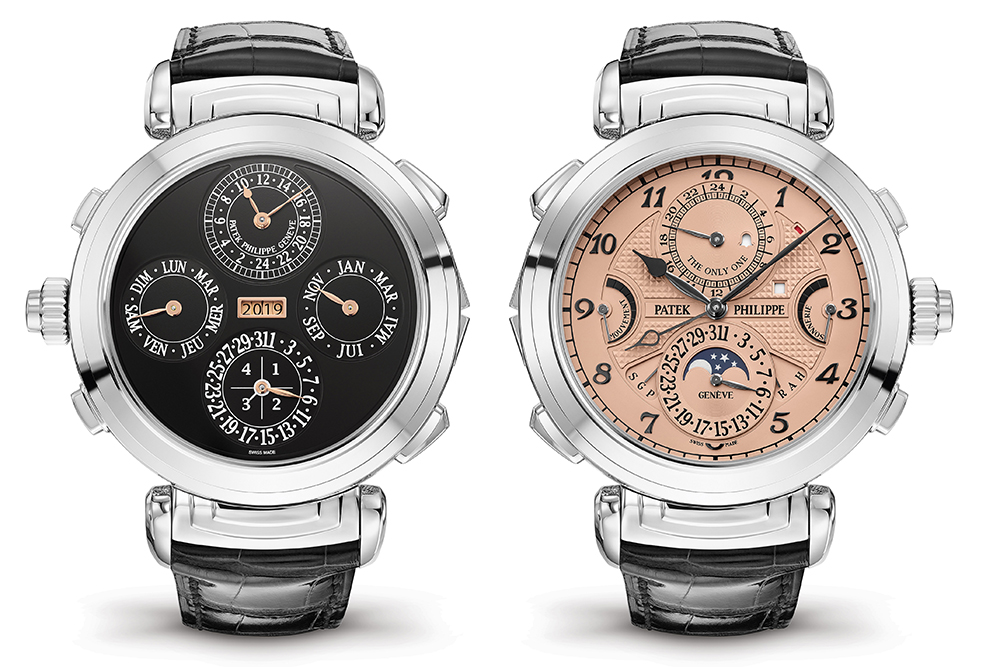 31million-patek-philippe