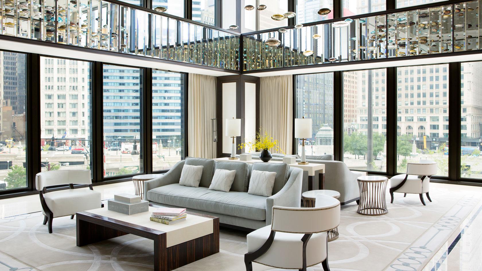 tlchi-lobby-lounge-1680-945