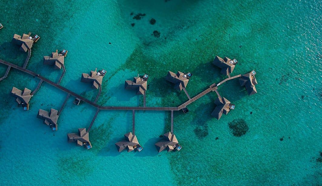 retreat-water-villas-aerial-view-1063x614