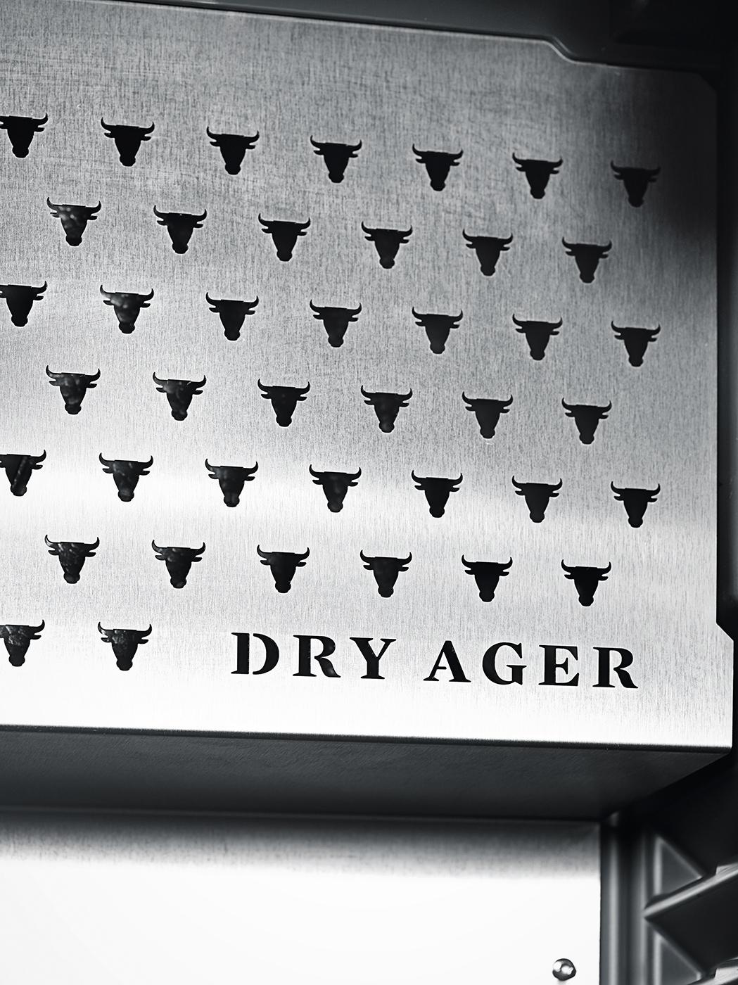 DRYAGER-DX1000-DETAIL-04_150dpi_rgb