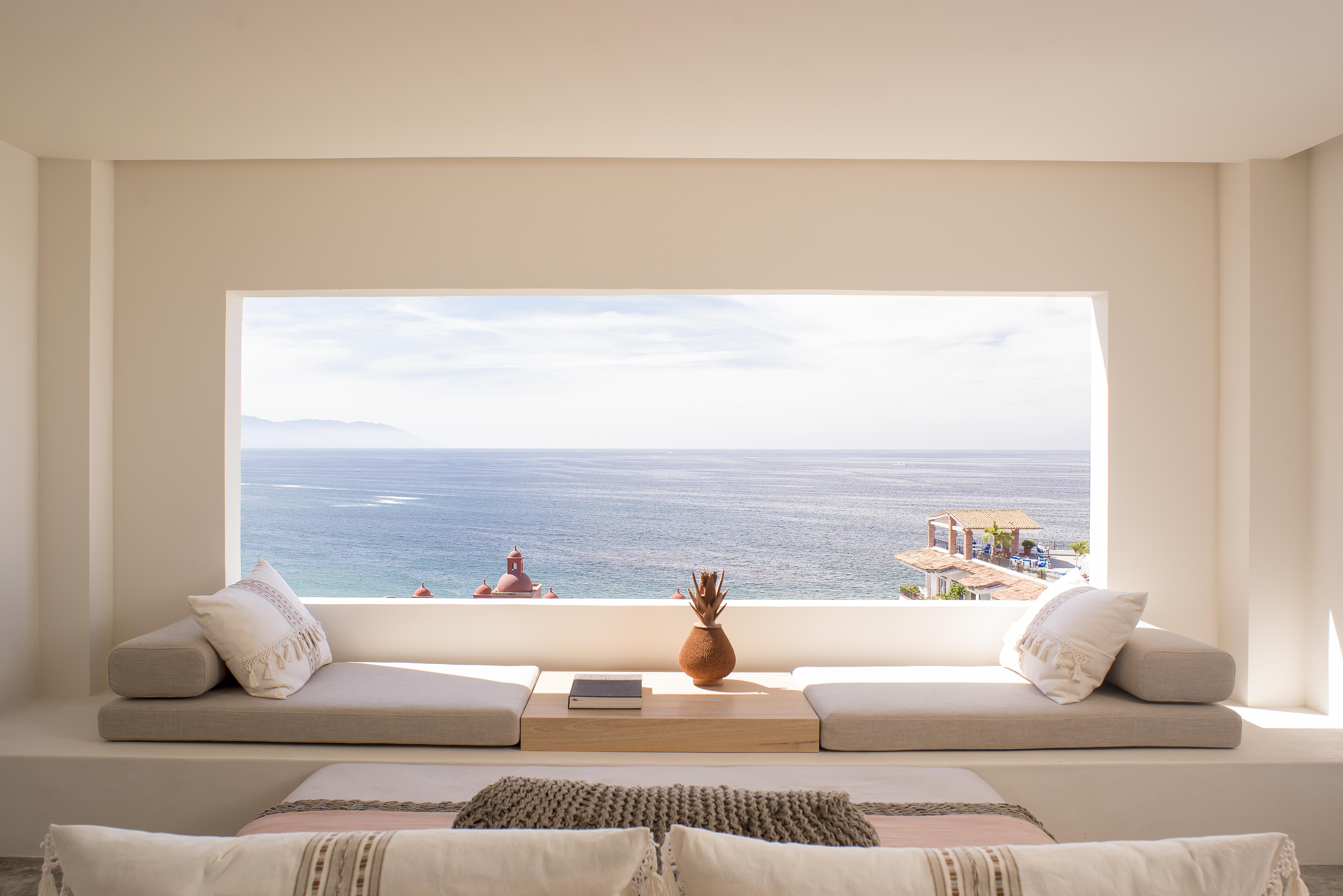 AMAPA - Suite View