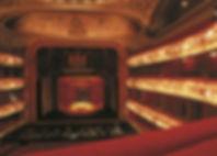 오페라, 투어, 코리아 럭셔리, 럭셔리 코리아, 코리아 럭셔리 레지스트리