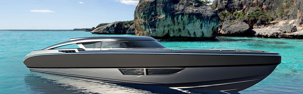 X-80-Super-RIB-Project-by-Federico-Fiore