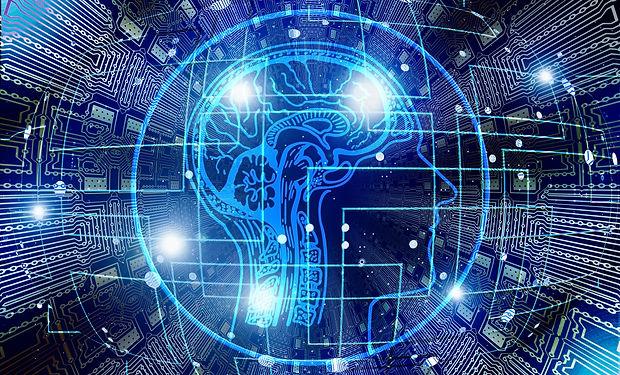 개인화, AI, 머신러닝,코리아 레지스트리, personalization, customer experience, 고객경험