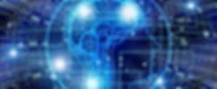개인화,personalization,personal customer experience,코리아레지스트리, 고객 경험 개인화