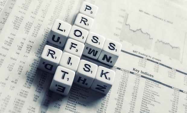 실패의 필요성,코리아레지스트리,세미나,기업경영전략,브랜딩