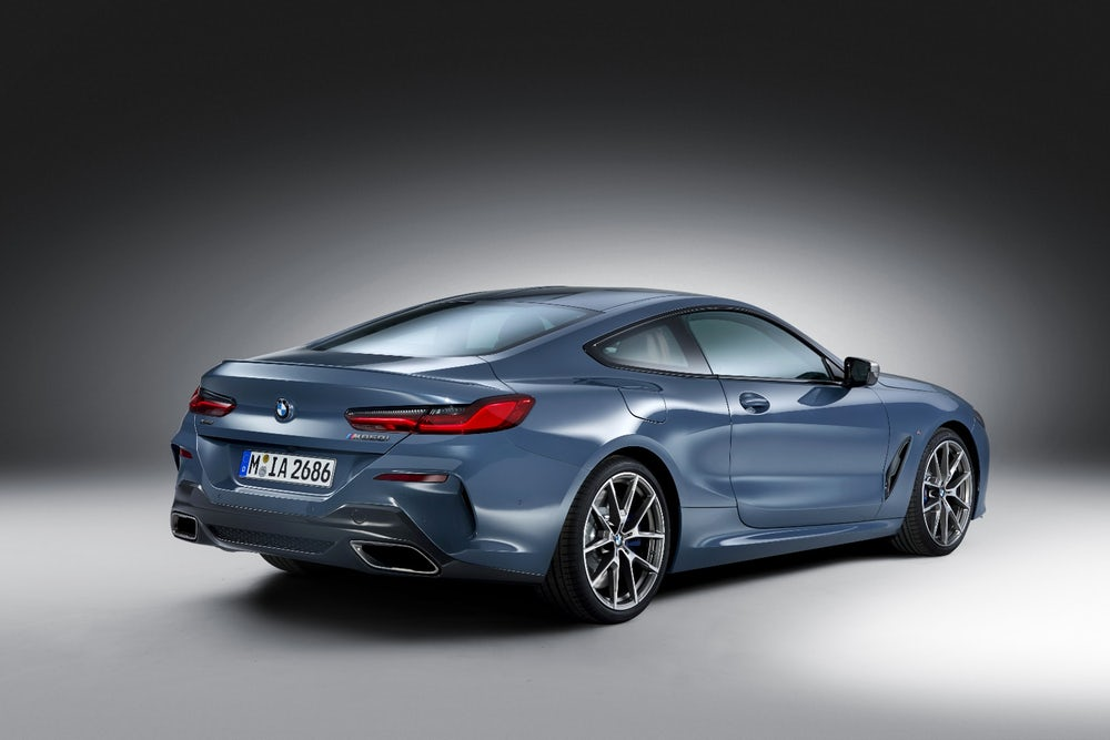 2019-bmw-8-series-coupe-16